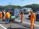 Московские дороги будут ремонтировать раз в три года