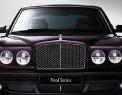 Темпы продаж автомобилей класса «люкс» в России ставят рекорды