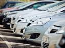 Средний возраст российского автомобиля составляет 12 лет