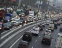 Москву освободят от транзитных автомобилей