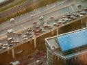 К решению транспортной проблемы Москвы подключились голландцы