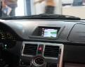 Производство автомобильных терминалов ГЛОНАСС начнется уже в июле
