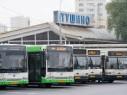 Популярность общественного транспорта среди москвичей растет