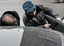 В ГИБДД заявили о приостановке охоты на тонированные автомобили
