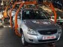 «АвтоВАЗ» решил прививать любовь к отечественному автопрому с раннего детства