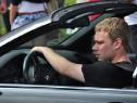 Владельцев БМВ признали самыми агрессивными водителями