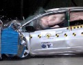 Самым безопасным европейским автомобилем назван Volvo V40