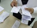 Московские автолюбители за июль – август заплатили 350 миллионов рублей штрафов