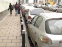 Московским водителям можно будет отправлять смс по номеру машины