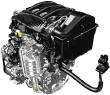 Новый 3-цилиндровый двигатель VTi82 получил Ситроен С3 и DS3