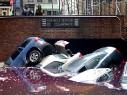 Ураган «Сэнди»: машины из США лучше не покупать