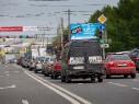 «Новую Москву» в следующем году ждет ремонт дорог