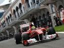 Правительство Турции не будет финансировать Гран При Формулы-1