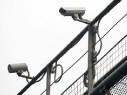 Прокуратура разбирается с хищениями при установке камер видеофиксации