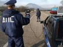 В России могут начать штрафовать за превышение средней скорости движения