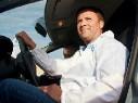 АвтоВАЗ обнародовал ценовую политику на 2013 год