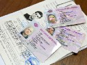 Российских должников по алиментам будут лишать прав