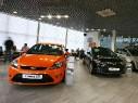Прогноз: цены на автомобили в России остановятся минимум до лета