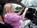 Ученые: водители с избыточным весом относятся к группе риска в ДТП