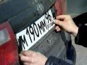 Каждый шестой российский автовладелец готов совершить самосуд над ворами