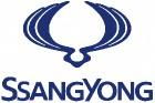 «АИС» распродает SsangYong