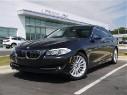 BMW «засветил» две новинки