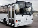Автобусы с видеорегистраторами