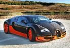 Российские эксперты назвали топ-7 самых дорогих автомобилей