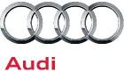 Новый AUDI увидит свет в 2016 году