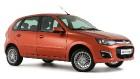 Новая Lada Kalina скоро поступит в продажу
