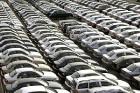 Две вещи, из-за которых пострадает российский авто рынок