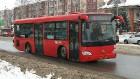 Без российских прав, работа водителем транспорта запрещается.