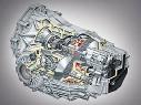 10-ти ступенчатая коробка «автомат» от Ford и GM