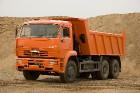 КАМАЗ планирует производство грузовиков в Южной Америке