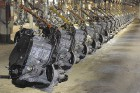 Новый мотор для автомобилей Lada