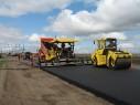 Бизнесмены, что строят дороги, не будут платить налоги