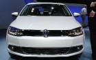 Volkswagen Jetta стал еще доступнее