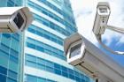 В столице России прибавиться камер наблюдения