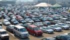 Рынок продажи автомобилей в России на грани стагнации