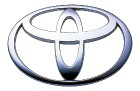 40 тысяч автомобилей Toyota в России