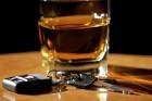 Пьянству за рулем бой! Новый метод