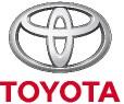 Toyota отзывает назад гибриды по всему миру