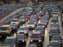 Сколько тратят россияне на содержание автомобиля в разных регионах страны