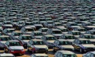 Участники авторынка России обеспокоены продажей автомобилей