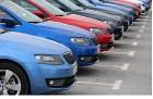 Российский авторынок будет расти за счёт «пожилых» машин