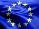 Евросоюз собирается отремонтировать дороги в России