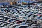 Вторичный автомобильный рынок Владивостока находится в стагнации