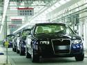 В России растет интерес к китайским автомобилям