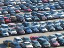 Ввозные пошлины на автомобили могут снизить с 2012 года
