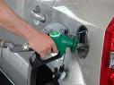 Рост цен на бензин – кто виноват?